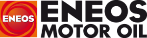 eneos-logo-sticker-1769