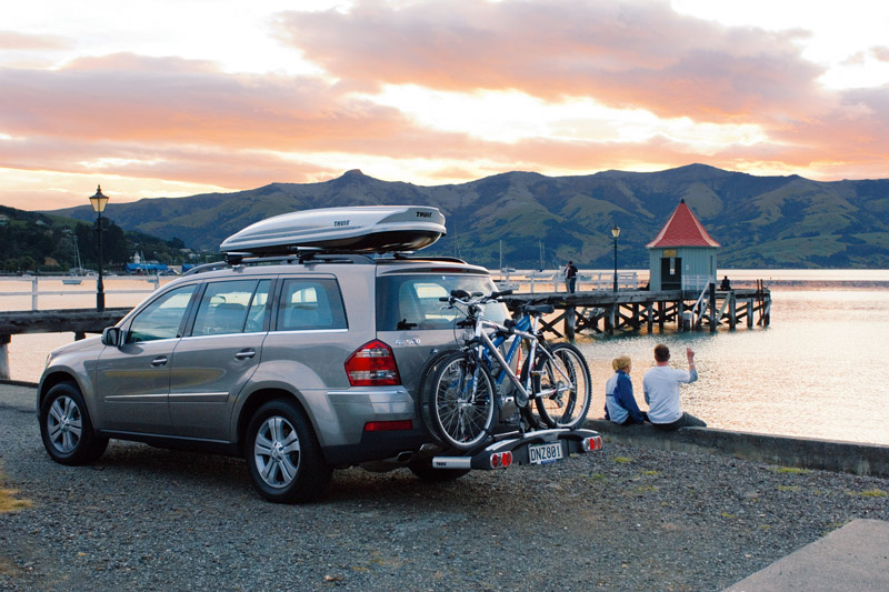 thule_car_racks (1)